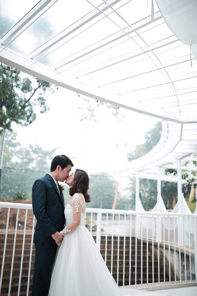 A Wedding in Antipolo by Jaymie Ann Events Planning and Coordination - 020