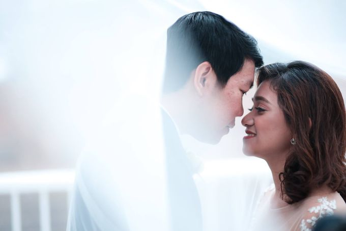 A Wedding in Antipolo by Jaymie Ann Events Planning and Coordination - 023