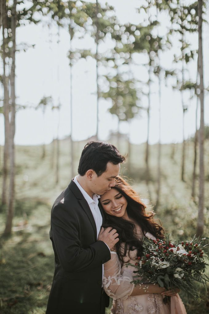 FITRI AND ANTONY by Flipmax Photography - 033