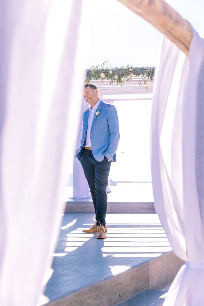 R & L wedding by Eliades Photography - 017
