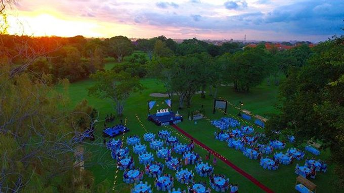 All about aerial photo n video by DnJ Visual Production - 006