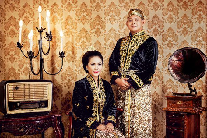 www.deekay-photography.com    IG  : deekayphotography by Deekay Photography - 044