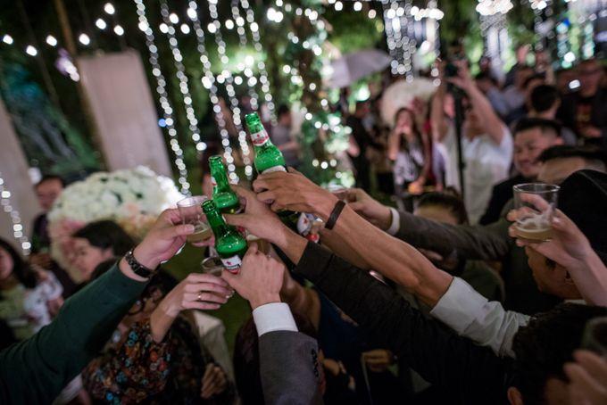 mario & tenny wedding by alivio photography - 044