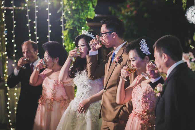 mario & tenny wedding by alivio photography - 045