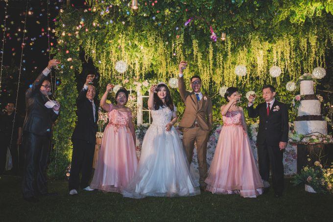 mario & tenny wedding by alivio photography - 046