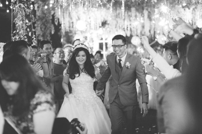 mario & tenny wedding by alivio photography - 047