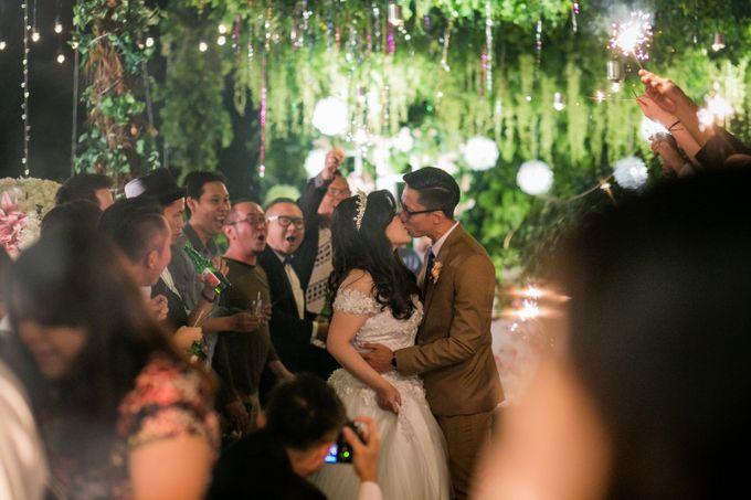 mario & tenny wedding by alivio photography - 048