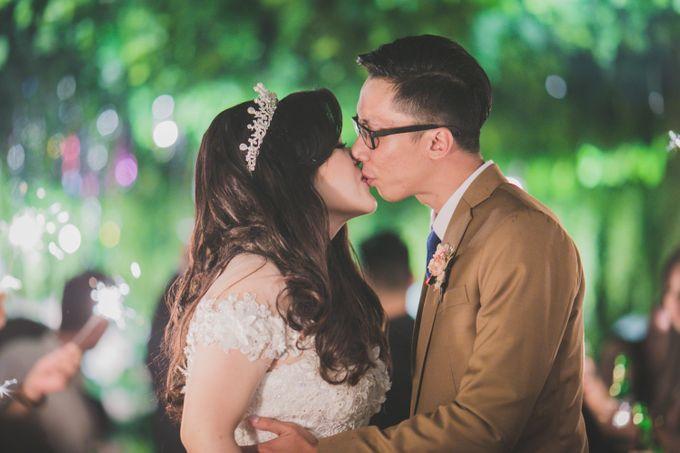 mario & tenny wedding by alivio photography - 049