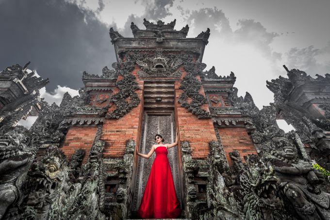 Sneak peek into the best by destination  photographers - 017