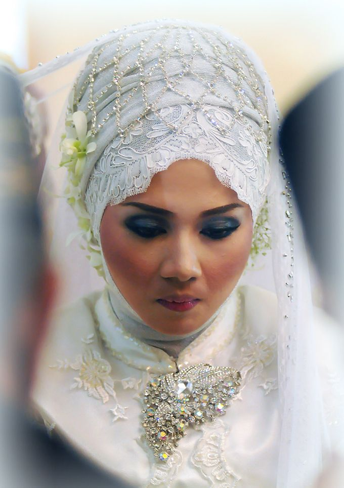 wedding fotografi by boomsphoto - 002