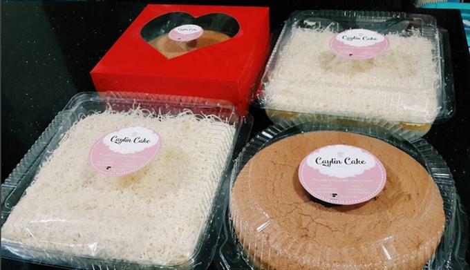 Caylin Cake by Caylin Cake - 016
