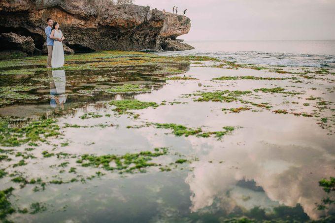 Love In Bali by De Photography Bali - 003