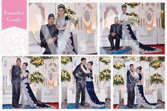 The Wedding Adella & Fadillah by VIGI STUDIO - 003