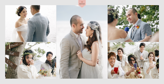 Chris and Mabel by Mayad Studios - 016
