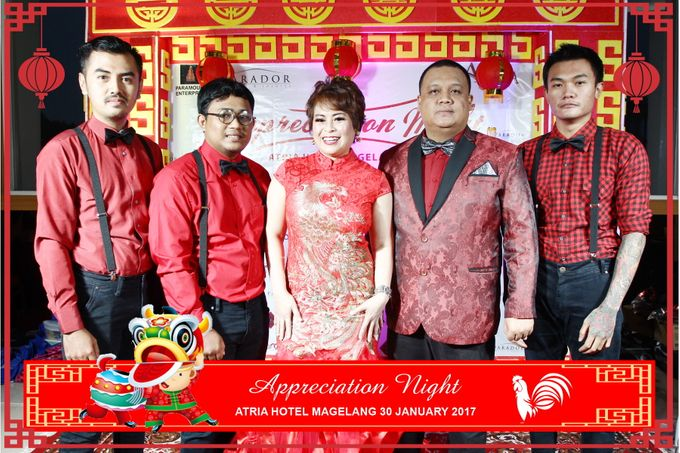 APPRECIATION NIGHT ATRIA HOTEL MAGELANG by omitoo - 016