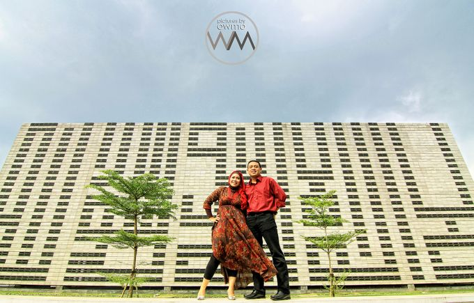 ENGAGEMENT / POSTWEDD / PREWEDD by pictures by OWMO - 019