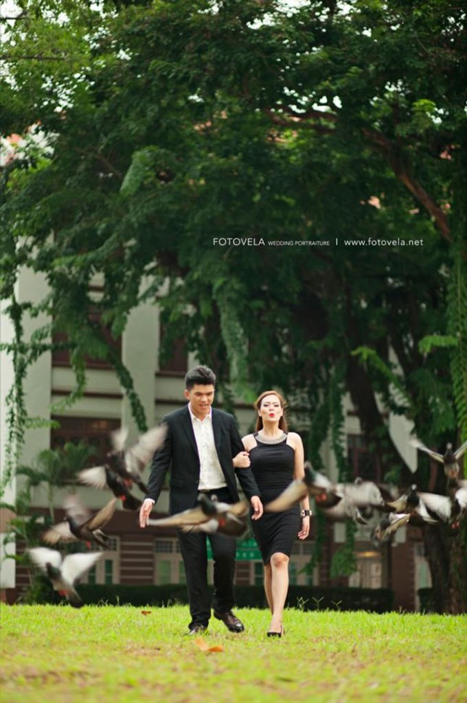Febrian & Christy Singapore prewedding by fotovela wedding portraiture - 011