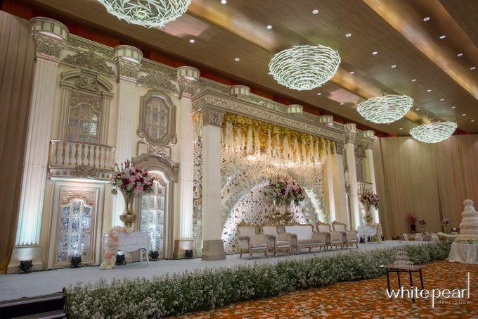 Grand Mercure Kemayoran 2018 05 26 by White Pearl Decoration - 009