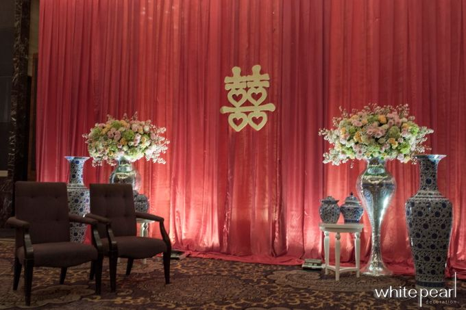 Kempinski Grand Ballroom 2018 07 12 by White Pearl Decoration - 006