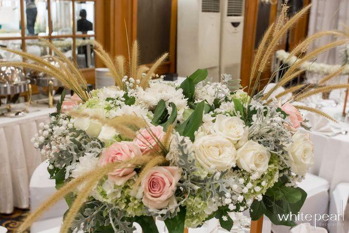 Arya Duta 2018 07 21 by White Pearl Decoration - 008
