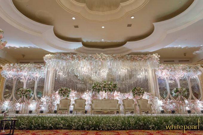 The Ritz Carlton Mega Kuningan 2018 12 05 by White Pearl Decoration - 007