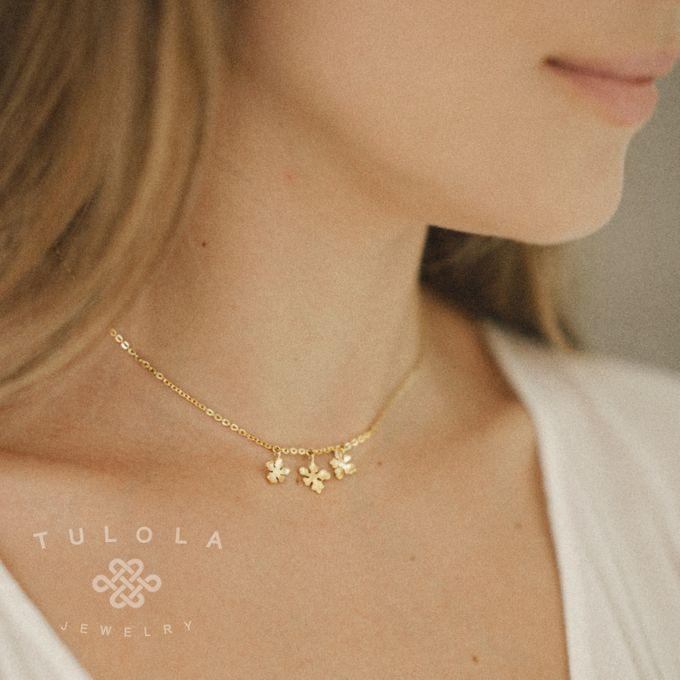 Flora Nirwana by Tulola - 017