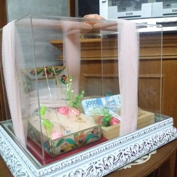 Mahar Wita dan Dudi by ideberideproject - 003