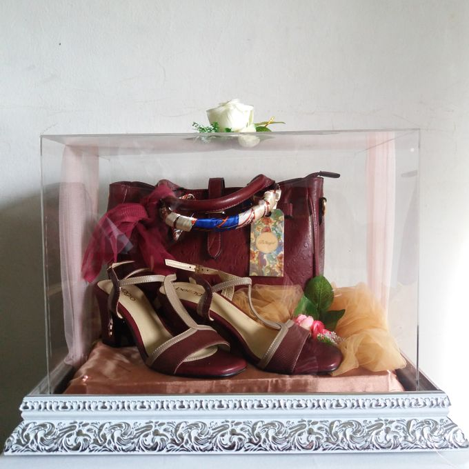 Seserahan Vina dan Hendra by ideberideproject - 004