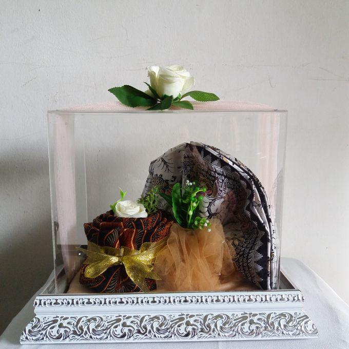 Seserahan Vina dan Hendra by ideberideproject - 009