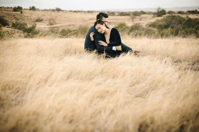 Never be enough | Ryan & Vicky by Kinema Studios - 016