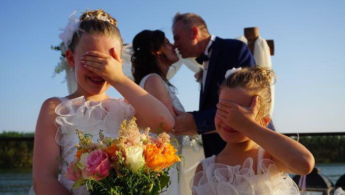 Omer & Katharina - Swiss and Turkish wedding by Wedding City Antalya - 016