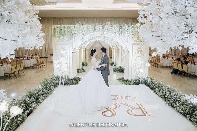 Rizal & Lilis Wedding Decoration by By Laurentialili - 017