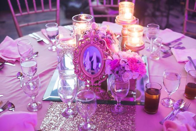 In Your Eyes by Casamento Events Management - 003