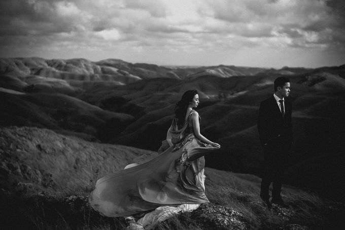 Never I Guess | Patrick & Pamela by Kinema Studios - 017