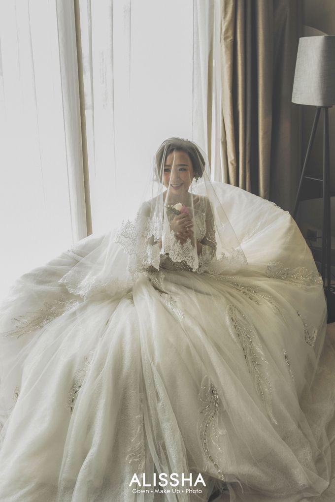 Wedding Day Vina-Ason 09-03-19 by Alissha Bride - 003