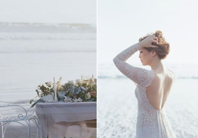 Ronald & Lydia Coastal Elopement by Flying Bride - 010