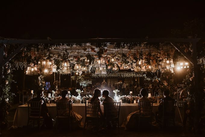 Bali Wedding Destination by Cheese N Click Photography - 042