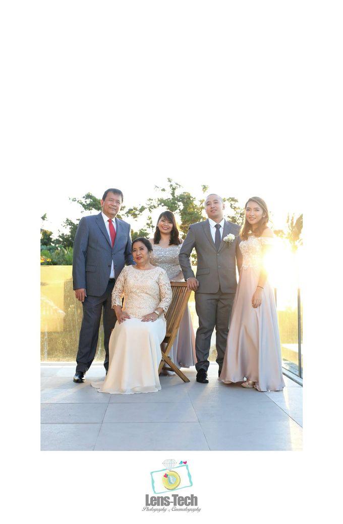 Escala Tagaytay Wedding by Jaymie Ann Events Planning and Coordination - 010