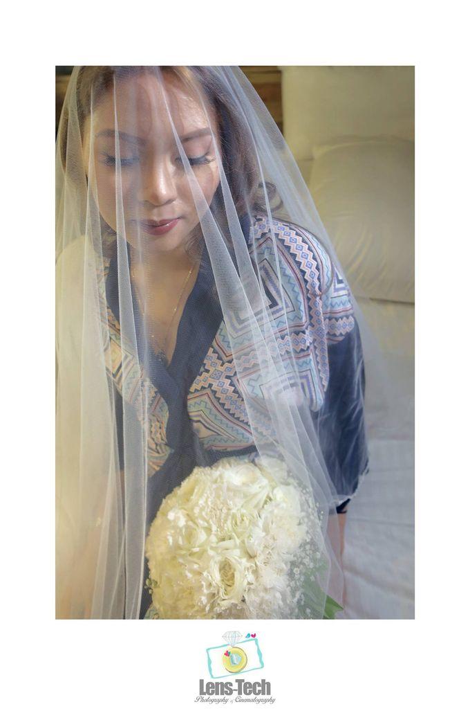 Escala Tagaytay Wedding by Jaymie Ann Events Planning and Coordination - 012