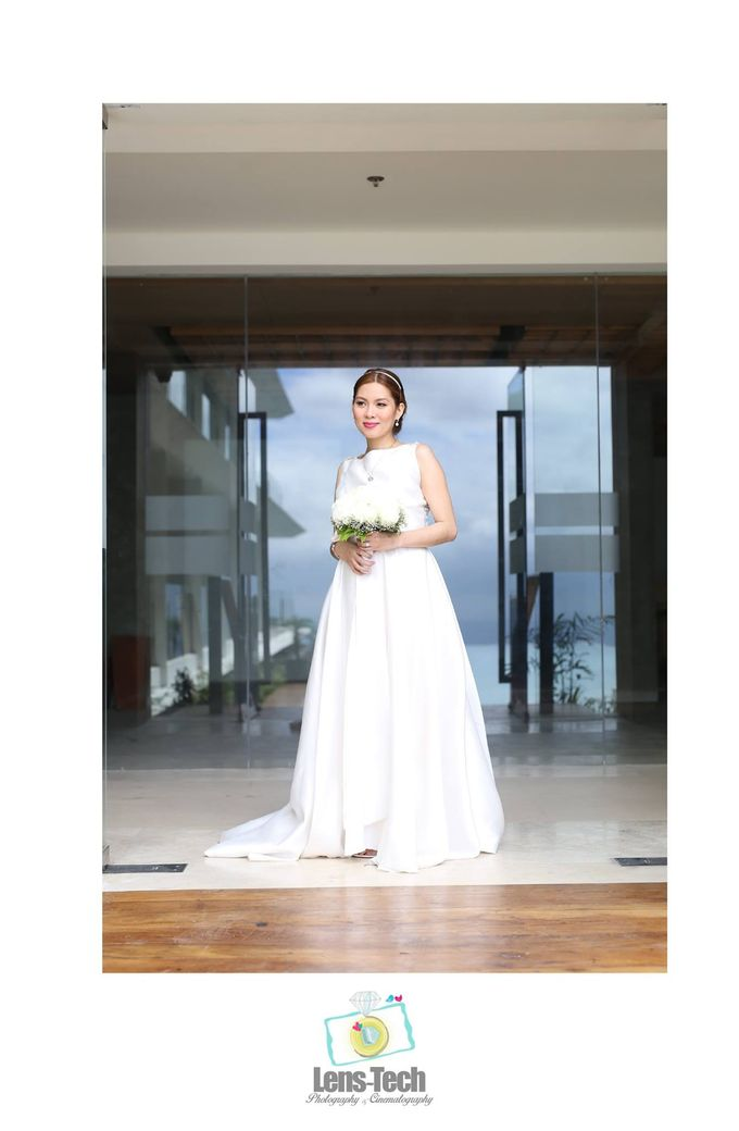 Escala Tagaytay Wedding by Jaymie Ann Events Planning and Coordination - 014