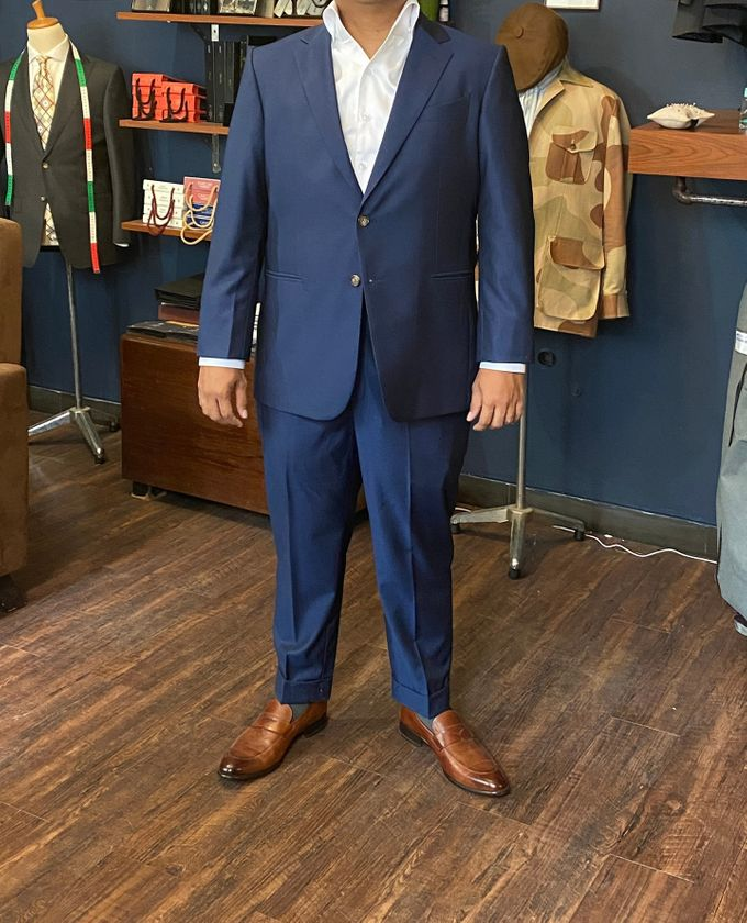 Kings Tailor & Co. May 2021 by KINGS Tailor & Co. - 015