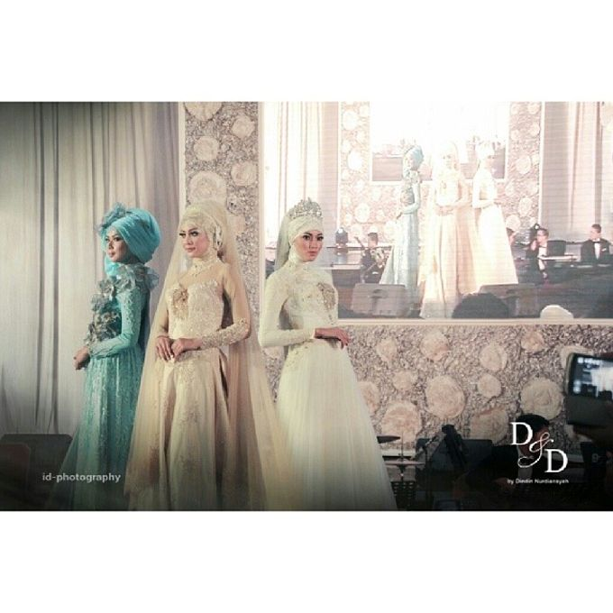 Jurnal D&D by Dindin Nurdiansyah by D&D Professional Make Up Artist & Kebaya By Dindin Nurdiansyah - 011