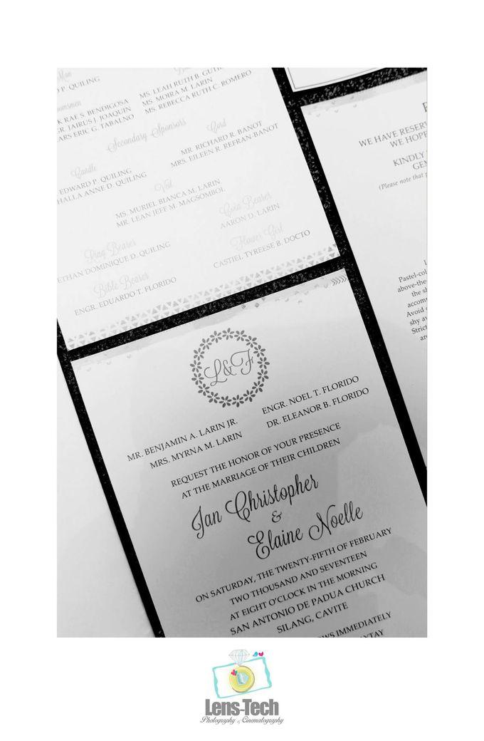 Escala Tagaytay Wedding by Jaymie Ann Events Planning and Coordination - 024