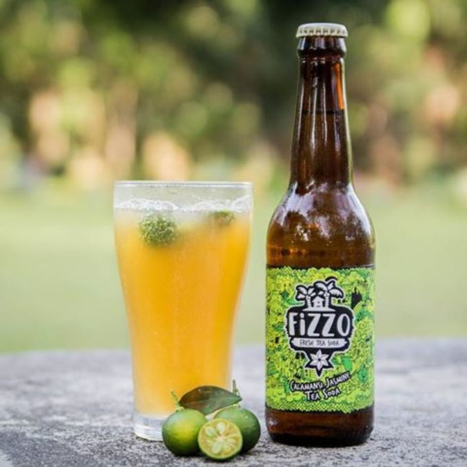 Customize Your Nipa Brew by Nipa Brew Craft Beer - 009