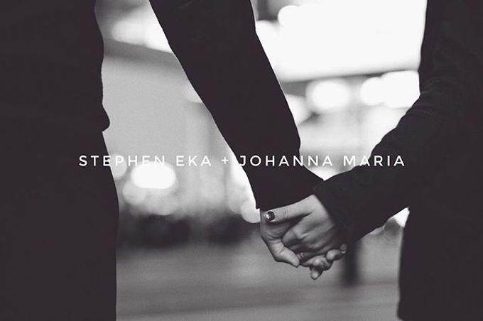 Stephen + Joanna by Vermount Photoworks - 001