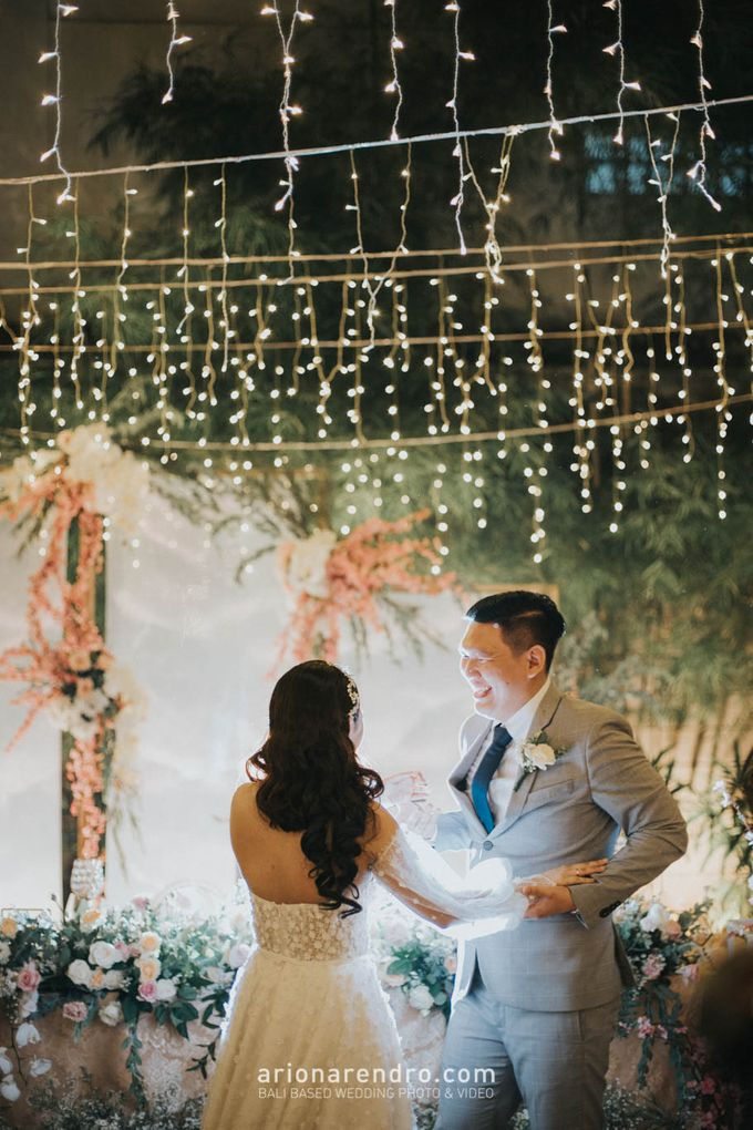 Hanny and David by Florencia Augustine - 004