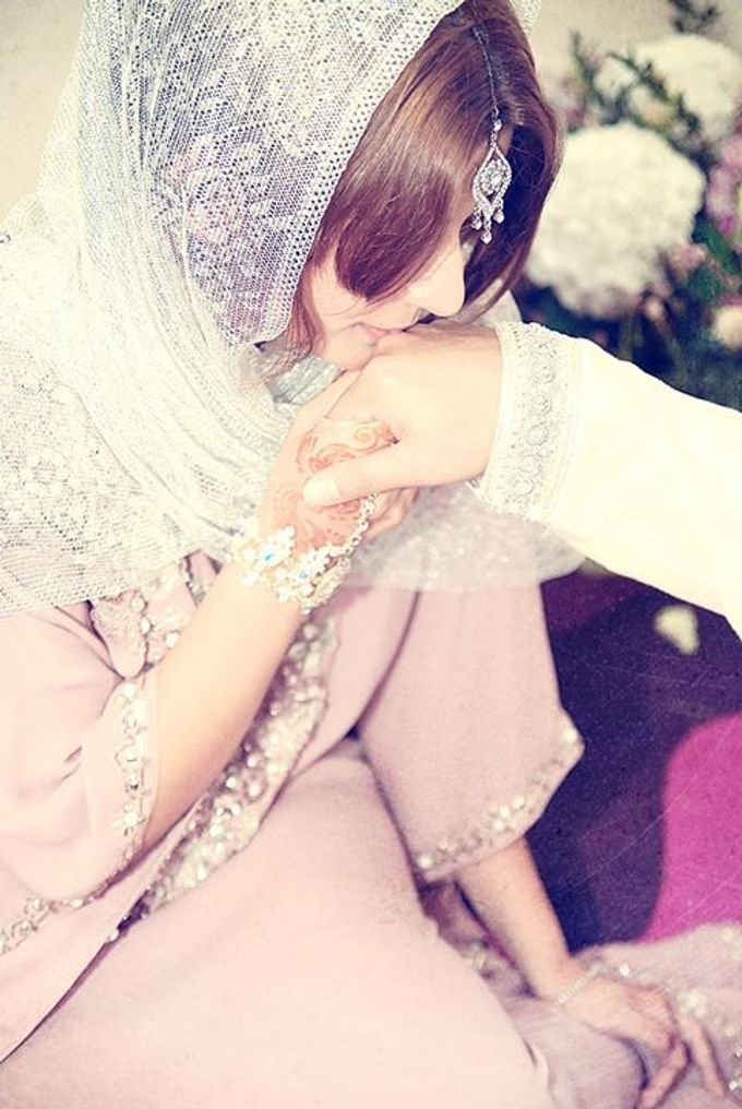 Sarah + iyaz by Allan Lizardo - wedding & lifestyle - 004