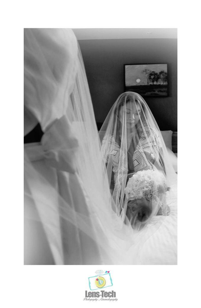 Escala Tagaytay Wedding by Jaymie Ann Events Planning and Coordination - 030