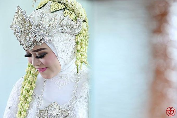 wedding day I & A by MSB Photography - 010