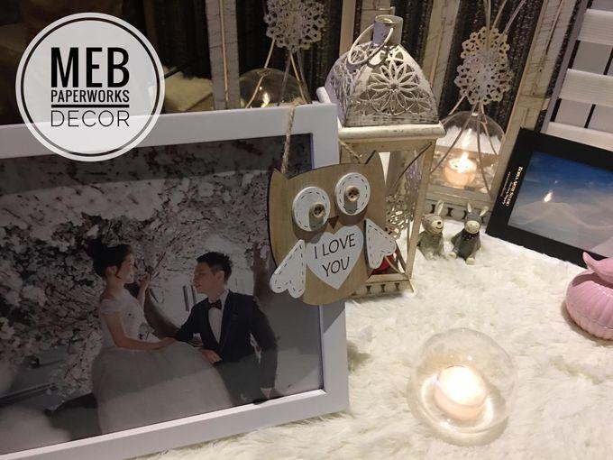 Muar wedding decoration by meb entertainments bridestory add to board muar wedding decoration by meb entertainments 003 junglespirit Gallery